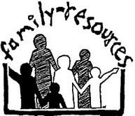 Family Resources Website
